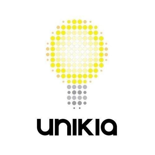 unikia.com