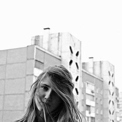 Anna Koval