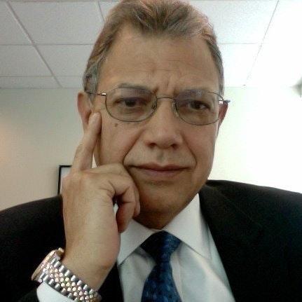 Arturo Duran