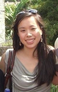 Jessica Chen Riolfi