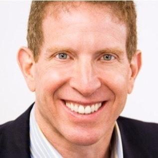 Michael J. Beller