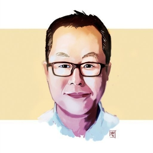 Mike Dao