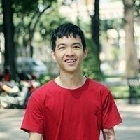 Nguyễn Ngọc Thịnh