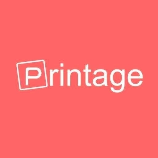Printageus