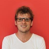 Tim Grabinat