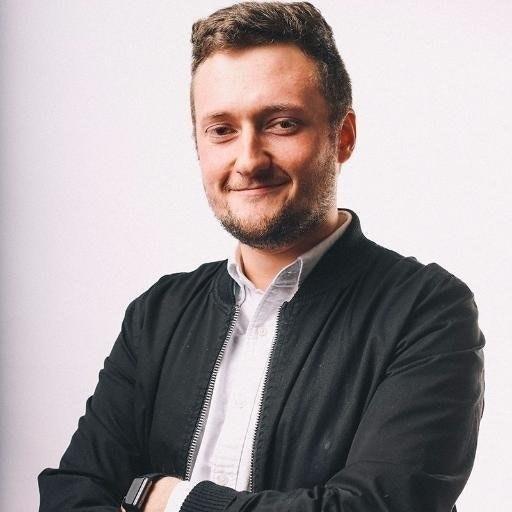 Sébastien Desprez