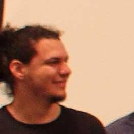 Reinaldo Schiehll