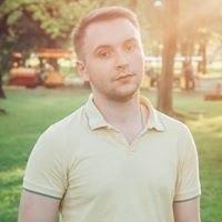 Alexey Kurov
