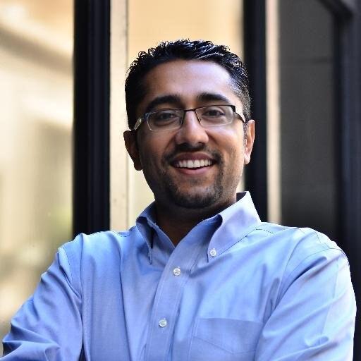 Arjun Dev Arora