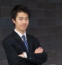 Wen Luo Zhou