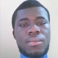 Oliver Mensah