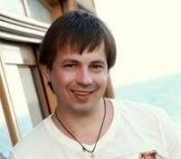 Андрей Венин
