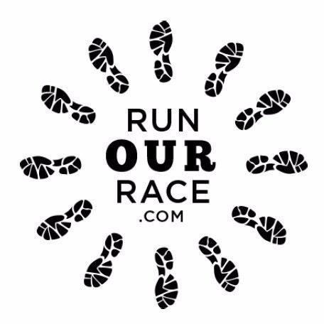 RunOurRace.com