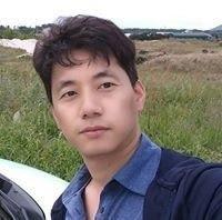 Myung Seungeun