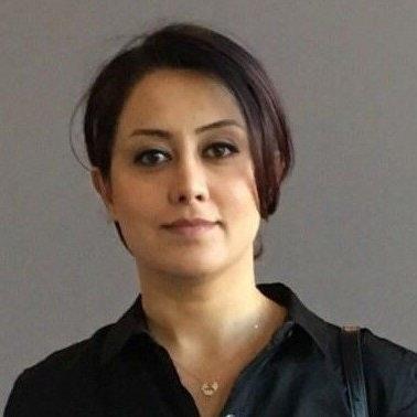 Faye Hosseini, MBA