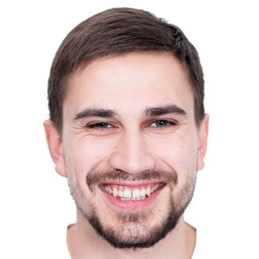 Pavel Razuvaev