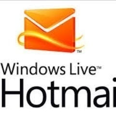 Hotmail Sign