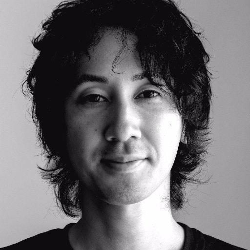 Kiyo Kobayashi