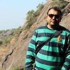 Naveen Borawar