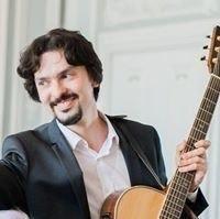 Mikhail Savkin