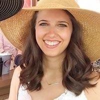 Samantha Belkin
