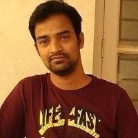 Charan Kumar