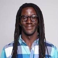 Kenny Oyedeji
