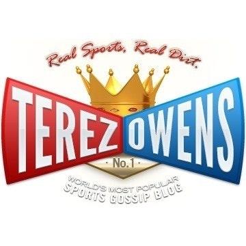 Terez Owens