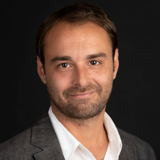 Guillaume Dumortier