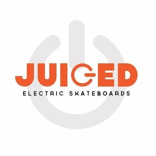 Juiced Boards