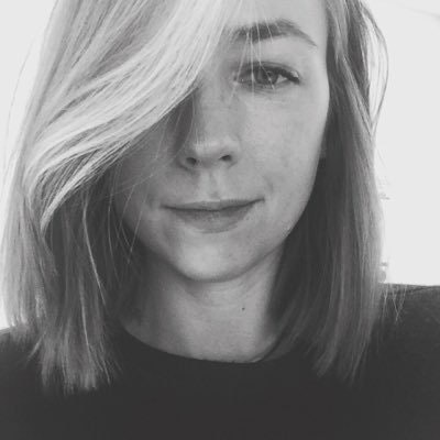 Emily Gullickson