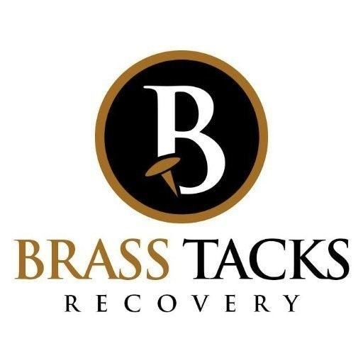 Brass Tacks Recovery