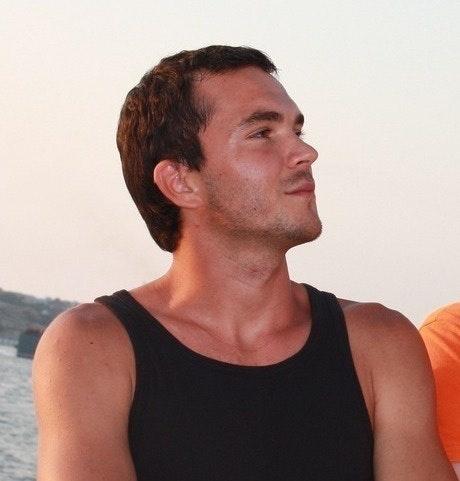 AlexKalinkin