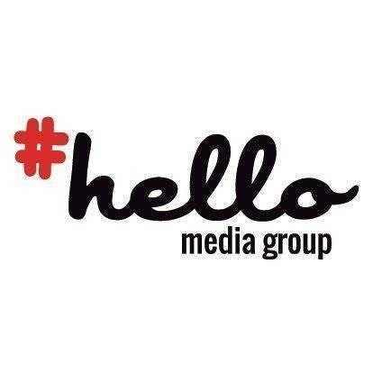 Hello Media Group