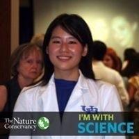 Jennifer Shen