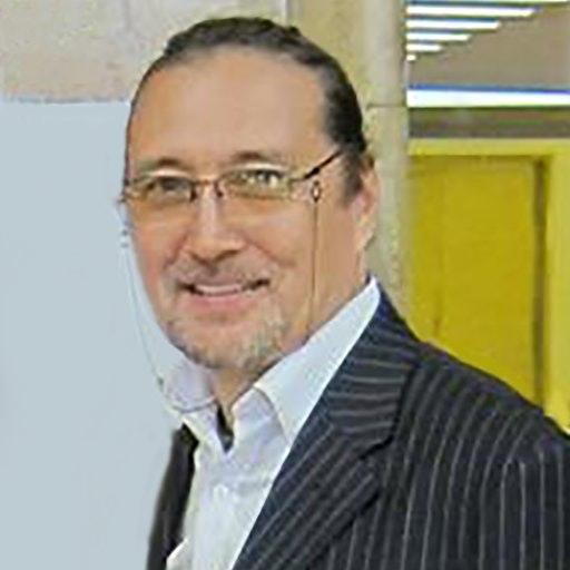 Art McPhee - Growth Consultant