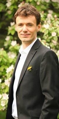 Stanislav Ignatov