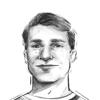 Antoine Finkelstein