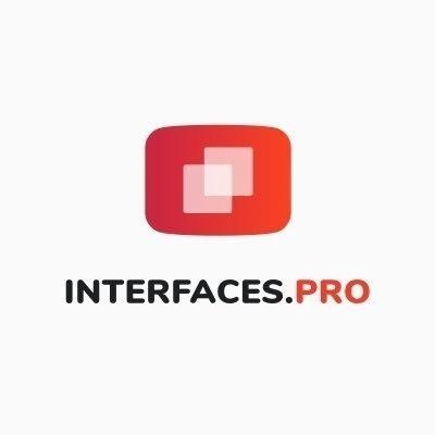 Interfaces.pro