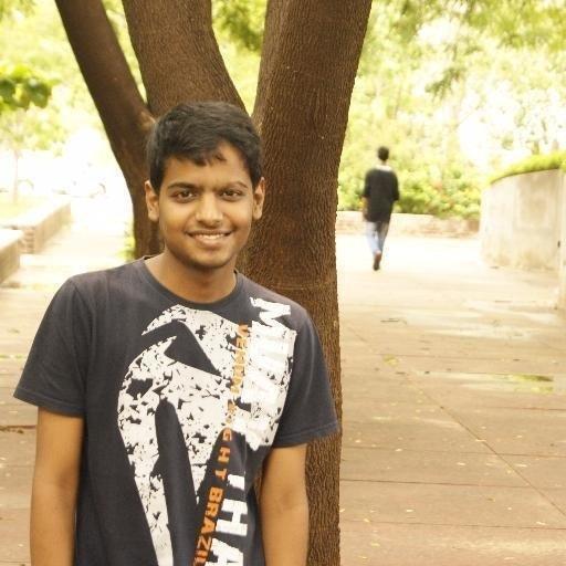 Gaurav Singhal