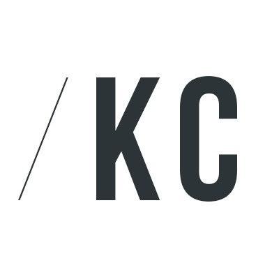 FWD/KC