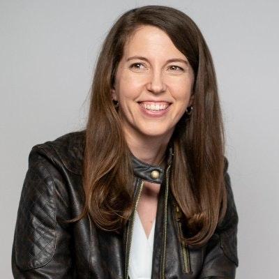 Amanda Orson