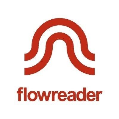 FlowReader
