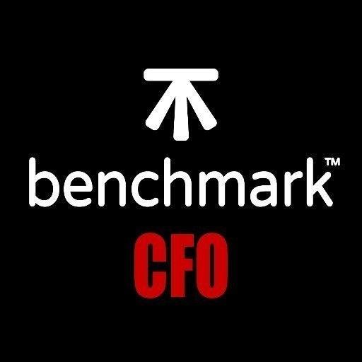 BenchmarkCFO