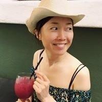 Ayako Miyaguchi