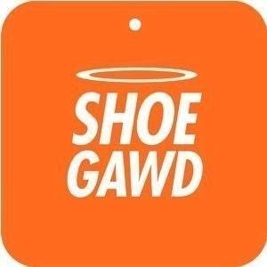 TheShoeGawd