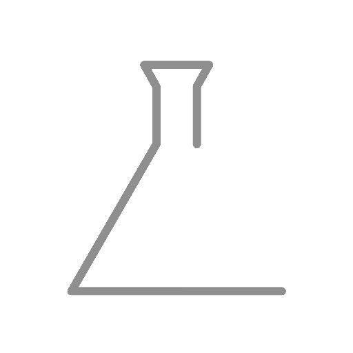 Experimental Tech