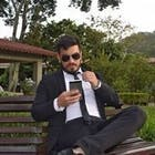 Julian Cardenas Mazo
