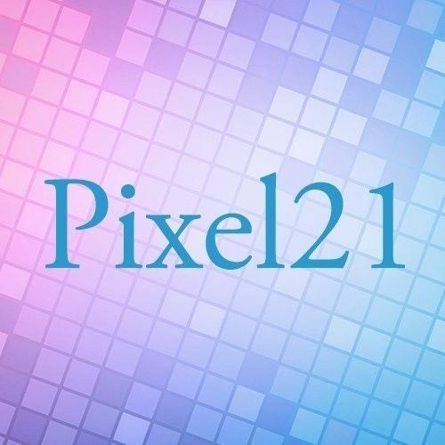 Pixel21, LLC