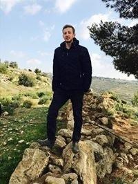 Yousef Zatari